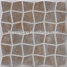 brick look transparent roof tiles bathroom wall tiles price in