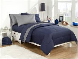 Bedding In A Bag Sets Xl Bedding Black And White Glamorous Bedroom Design