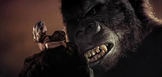 review king kong 1976 imdforums