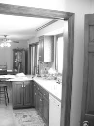 custom kitchen south deerfield ma renaissance builders
