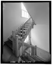 Floor 13 by File Hamilton Hotel 3rd Floor Stairwell Portland Oregon Jpg