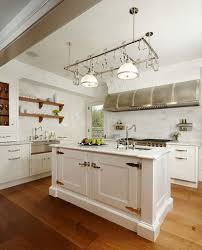 high gloss black kitchen cabinets kitchen upper kitchen cabinets with glass doors high gloss