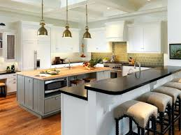 kitchen islands with breakfast bar kitchen island kitchen island bar graceful ideas tips