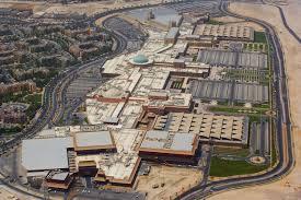 ibn battuta mall floor plan u2013 meze blog