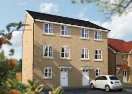 property for sale in wokingham buy properties in wokingham zoopla