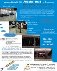 rotary lift parts car auto vehicle rotary lift repair parts