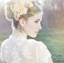 bridal makeup artist websites surrey bridal makeup artist amanda white