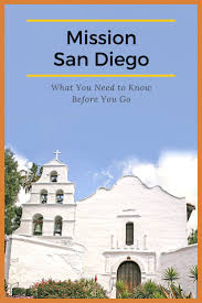mission san diego de alcala floor plan 778 best san diego and our store images on pinterest san diego