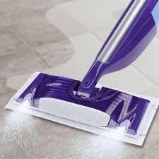 Swiffer Wet Jet For Laminate Wood Floors Is The Swiffer Wet Jet Good For Hard Wood Floors Wood Floors
