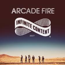 arcade fire altitude tickets