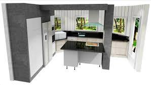 cuisiniste roanne entreprise d agencement de cuisine montverdun roanne clermont