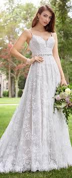wedding gown wedding dresses 2017 2018 mon cheri bridals