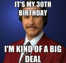 Birthday Party Memes - irrelevant elephant memes quickmeme party planning pinterest