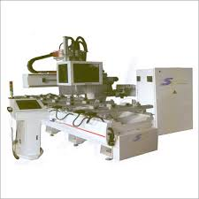 Woodworking Machines Manufacturers In India by Cnc Machined Components Manufacturer Cnc Machine Parts Supplier