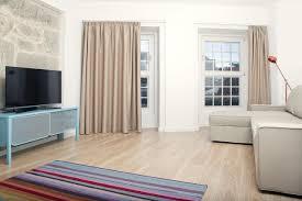 gustave eiffel apartment rva cathedral apartments porto portugal booking com