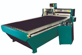 cuisiner brocolis surgel駸 shusa mechatronics pvt ltd wood engraving machine db2500 v