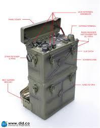 Radio Operator Resume Did 3r A80115 1 6 Radio Operator The U S Twenty Ninth Infantry