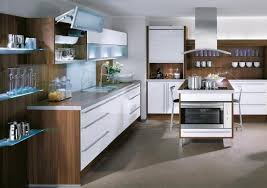 Kitchen Island Contemporary - cool kitchen island modern design my home design journey
