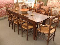 french country dining room tables french country dining room set
