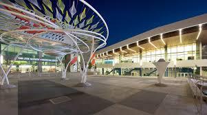 100 home expo design center san jose stunning home expo