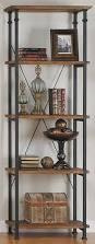 rustic metal shelves slipcovers walmart com best home furniture design
