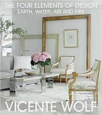 Interior Design Magazine Interior Design Homes Named One Of - Home interior design magazine