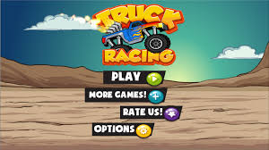 monster truck nitro games monster truck game for kids android apps on google play