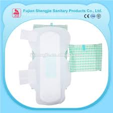 sanitary pad machine sanitary pad machine suppliers and