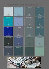 94 best colour blue pure u0026 original images on pinterest