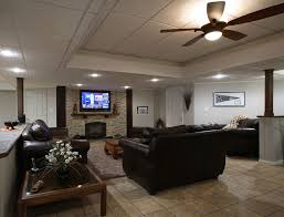 basement finishing remodeling renovation berks county pa