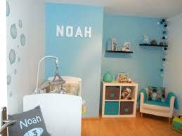 chambre bébé gris et turquoise deco chambre bebe gris bleu daccoration chambre bacbac turquoise