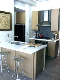 compact kitchen island compact kitchen design dragtimes info