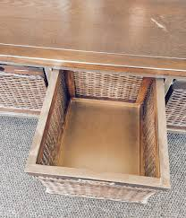 hobby lobby craft table all about the furniture archives craft storage ideas