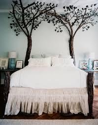 schlafzimmer gestalten schlafzimmer gestalten downshoredrift