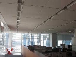 new york lighting company big energy savings in the new york times building confirmed by