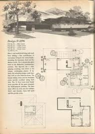 vintage house plans luxurious tudor style homes abide in me