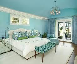 aqua color bedroom for colorful bedroom sets gj home design