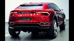 lamborghini logan paul 2018 lamborghini urus suv car wallpaper hd