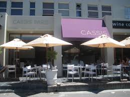 cuisine cassis restaurant review cassis salon de thé très délicieux