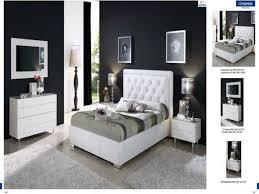 ikea bedroom furniture hacks youtube