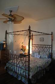 installing tropical ceiling fan home design and decor image of bedroom tropical ceiling fan