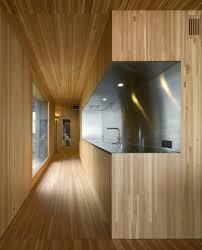 architektur ferienhaus house vitznau by lischer partner architekten