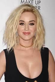 Kurzhaarfrisur 2017 Trend by Katy Perry Zeigt Uns Die Trend Frisur 2017 Der Shaggy Bob Ok
