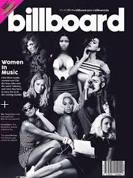 Controversial Magazine Ads 2014 Www Pixshark Com - 45 best pop how women are represented images on pinterest magazine