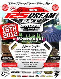 motocross racing events 125 dream race moto related motocross forums message boards