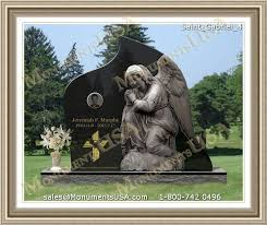 how much does a headstone cost how much does a headstone cost