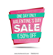 s day sales s day sale banner discount stock illustration 788982445