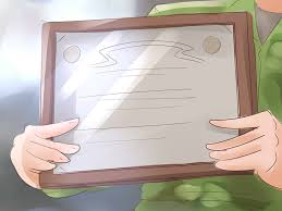 how to become an army pilot 13 steps with pictures wikihow