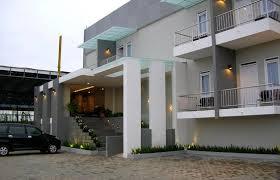 agoda lembang villa diamond updated 2018 prices hotel reviews lembang