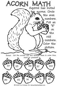 sheets for math printable gumball math addition
